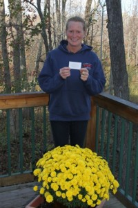 a-Lori with Social Security card (2)