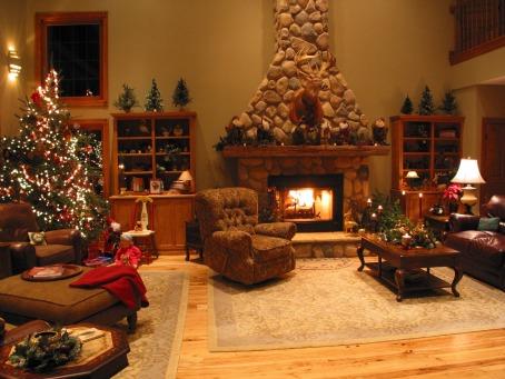 a-Christmas - Inisde (7)