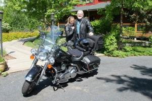 a-Debbie & Steve Thissen (3) 05-25-12
