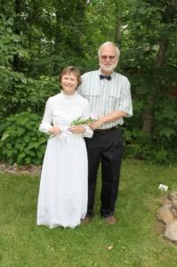 a-Nancy & John Bruggeman (2) 07-06-13