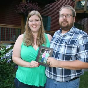 a-Allison & James Gates (2) 08-02-13