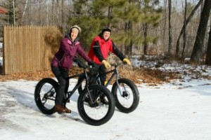 a-Fat Tire Bikes with Diane & Jeff Hoffman (1) 02-0815