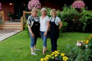 a-Peggy, Doreen & Rebecca (2) 07-12-15