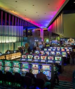 a-St Croix Casino Danbury Gaming