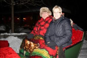 a-Kathy & Lou Williamson (2) 12-28-13