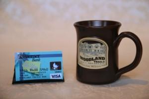 a-Gift Card and Mug 11-23-15