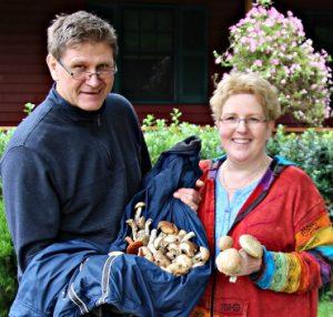 a-Izabela & Mattherw Pokora (3) 09-24-16