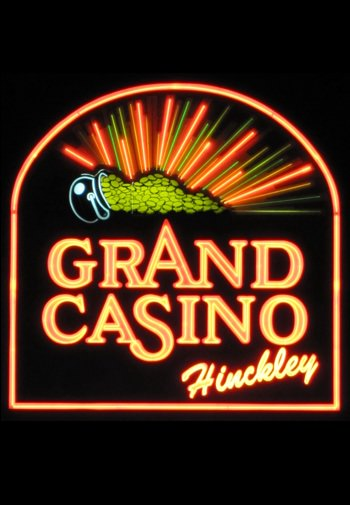 Miraculous Hinckley Bb Near St Croix And Grand Casino Interior Design Ideas Gresisoteloinfo